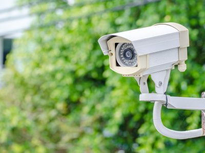 DAS-Security-For-all-your-alarm-and-CCTV-solutions-in-Reading