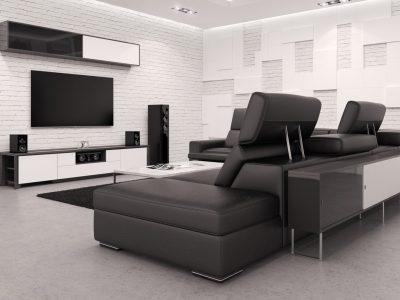 audio-visual-home-cinema-reading