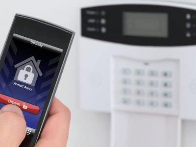 home automation av solutions (4)