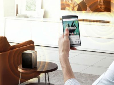 home automation av solutions (5)