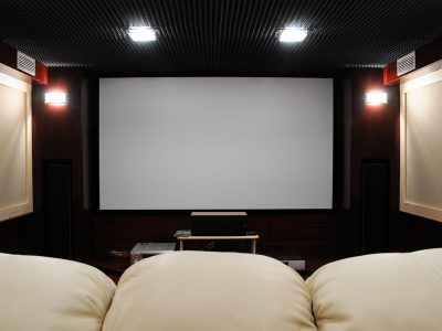home-cinema-installation-in-reading-berkshire-1